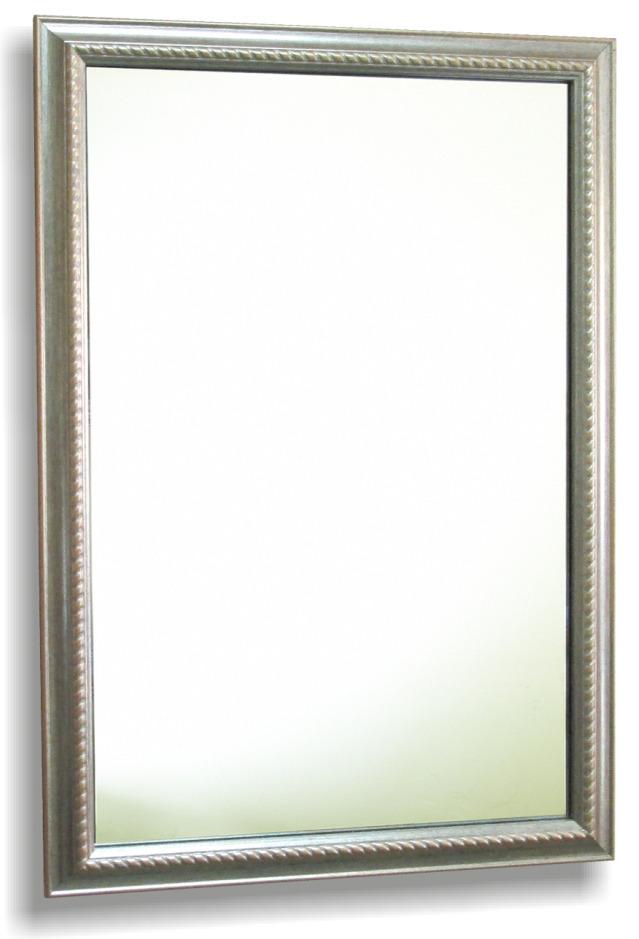 Зеркало Женева 45*69