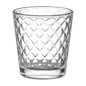 Купить Стопка Кристалл 50 мл 585114, Осз, стекло