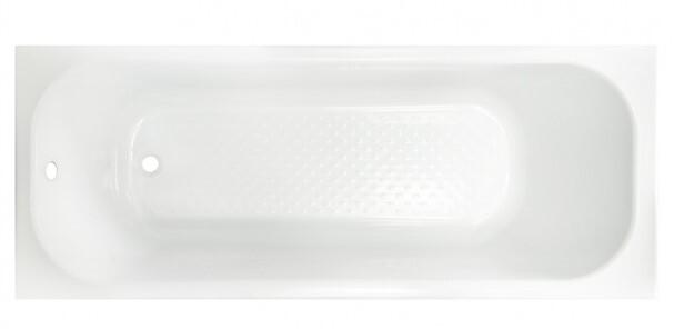 Ванна акриловая 150*70 Acryelia
