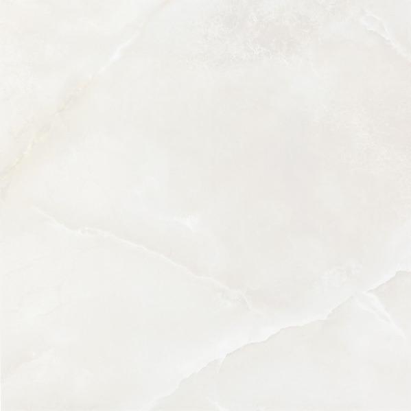 Купить со скидкой 50,2Х50,2 Керамогранит Аида Sg454900n серый