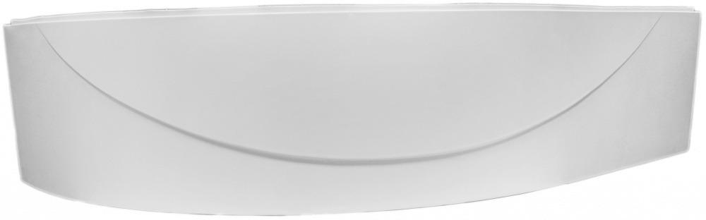 Купить со скидкой Экран д/ванны Villagio 170*110 левый