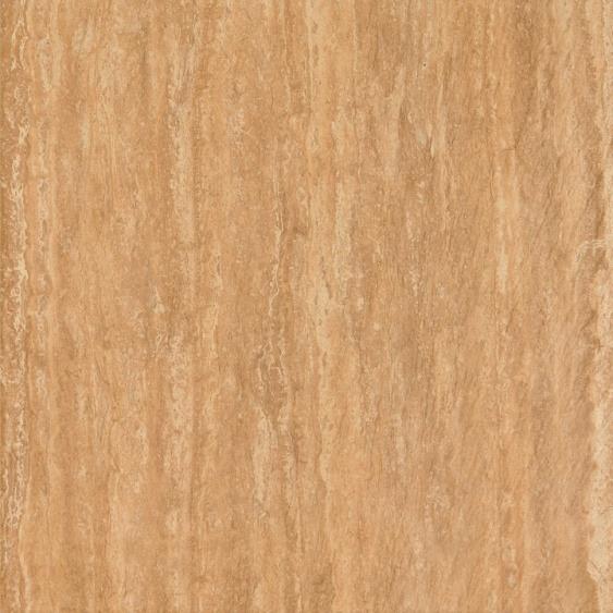 Купить 45Х45 Плитка керамическая Itaka Pg 01(03) бежевый, Gracia Ceramica