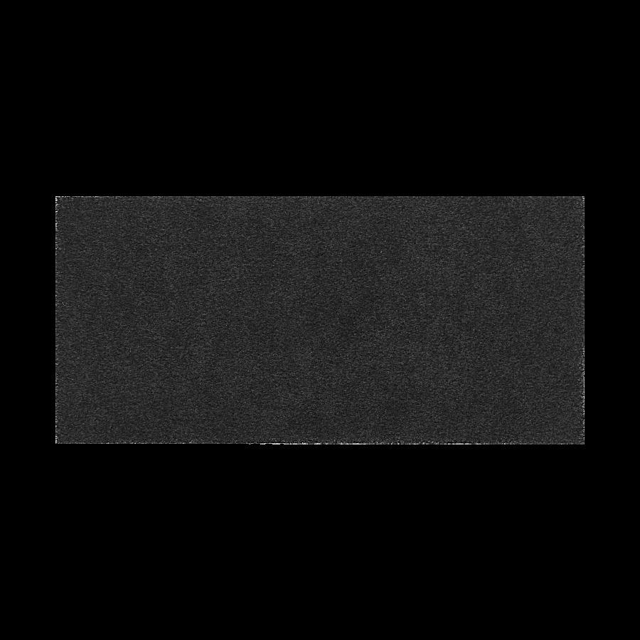 Фильтр угольный Cf102с Ут000001629