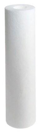 Элемент фильтрующий полипропилен 10