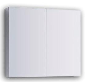 Купить со скидкой Зеркало-шкаф Мс 100 Ва.04.10