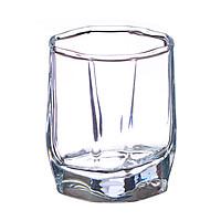 Купить Стопка д/водки Хисар набор 6пр 60мл 42600B, Pasabahce, стекло