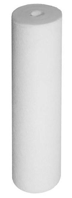 Элемент фильтрующий Аквафор Эф Г 5 мкм полипропилен  10''Sl