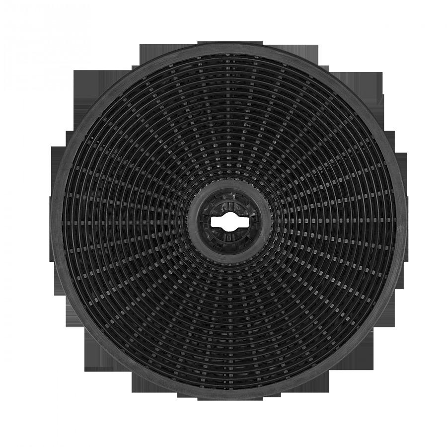 Фильтр угольный универсальный 01289