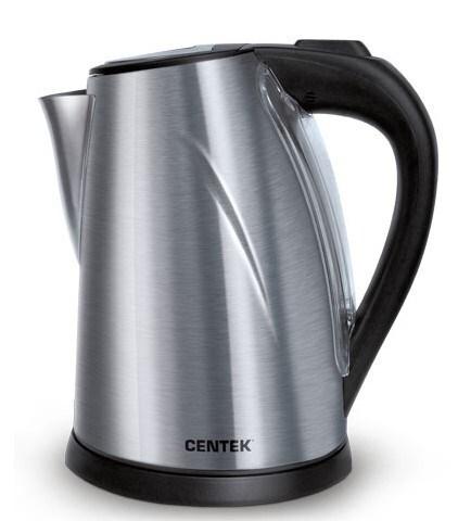 Чайник Centek Ct-1030 M фото
