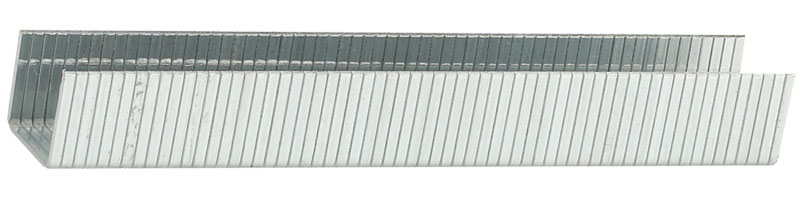 Скобы Stayer Профи тип 140 6мм каленные 31610-06 фото