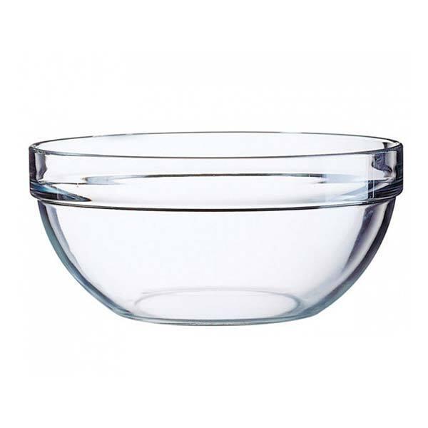 Купить Салатник 9 см Luminarc Эмпилабль 15018, стекло