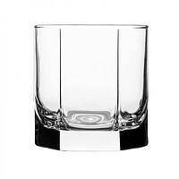 Купить Стопка д/водки Кошем набор 6пр 41070B, Pasabahce, стекло