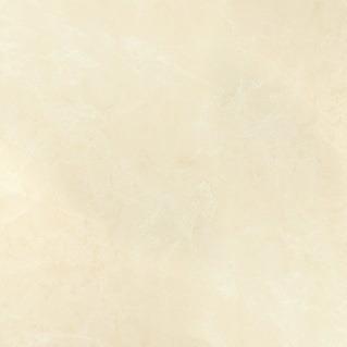 Купить 45Х45 Плитка керамическая Ravenna Pg 01 бежевый, Gracia Ceramica