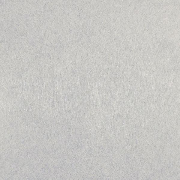Купить со скидкой Стеклохолст Wellton Light 50м W30