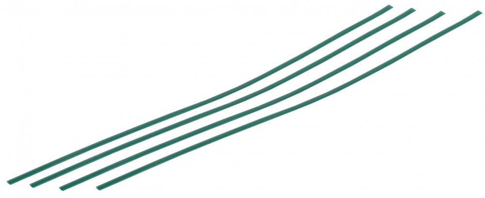 Подвязка для растений Green Apple 15 см (100 шт) фото
