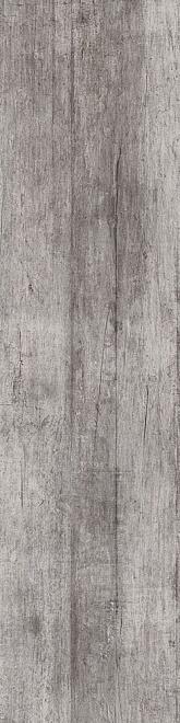 Купить со скидкой 20Х80 Керамический гранит Антик Вуд Dl700700r серый обрезной (2 сорт)
