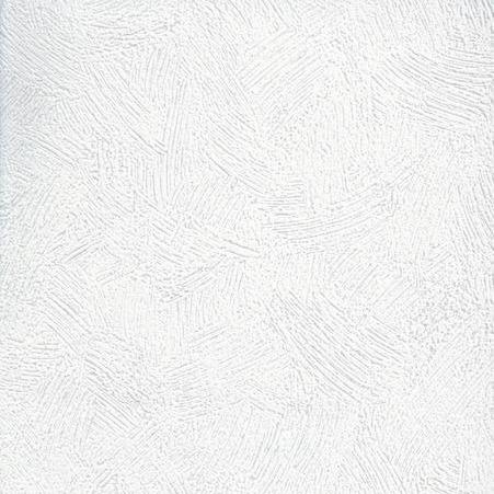 Обои белые Палитра 4022-01 1,06*25м фото